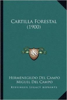 Manual de propiedad intelectual.: Canaval Palacios, Juan