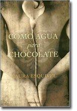 9789588611006: Como agua para chocolate