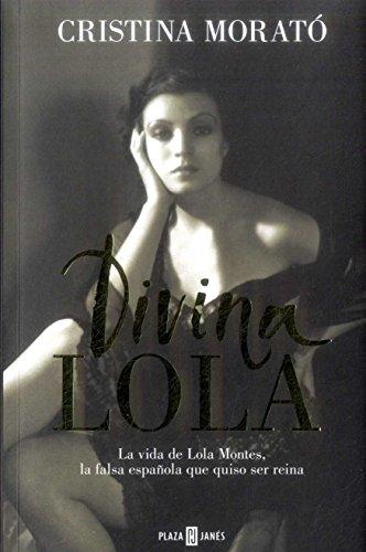 9789588617886: DIVINA LOLA