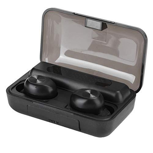Lógica y matemáticas discretas en la informática: Varios Autores