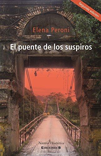 9789588727264: El Puente de Los Suspiros