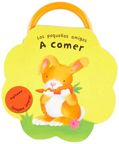 9789588756943: A Comer