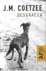 9789588773216: desgracia