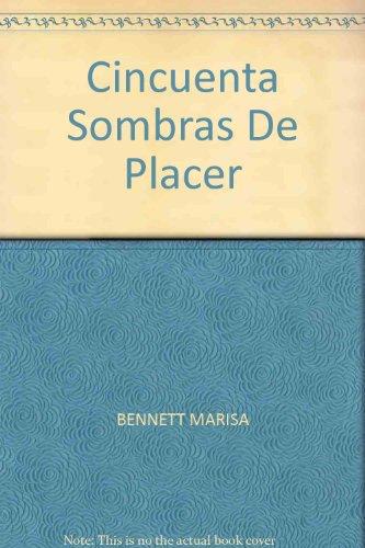 9789588789156: Cincuenta Sombras De Placer