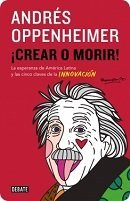 9789588806730: CREAR O MORIR