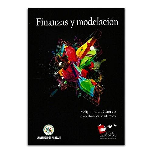 9789588815848: Finanzas y modelación