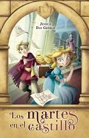 9789588883113: Los martes en el castillo