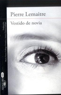 9789588883977: VESTIDO DE NOVIA