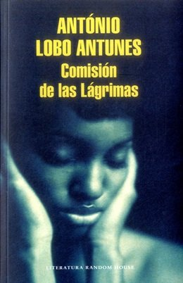 9789588894850: COMISION DE LAS LAGRIMAS