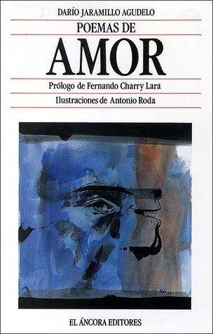 Poemas De Amor: n/a