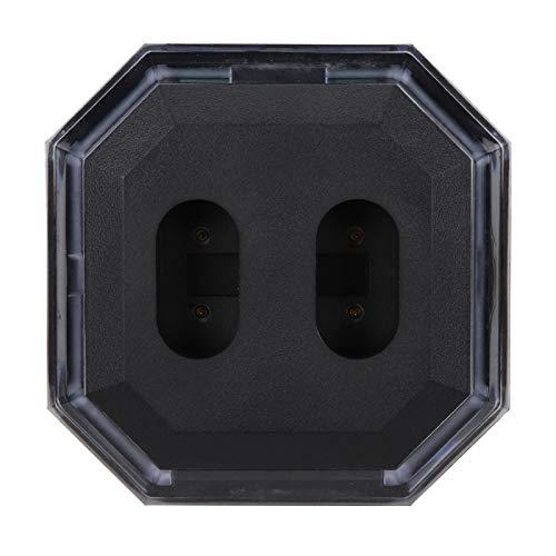 Una jornada en Macondo (Spanish Edition): Wallrafen, Hannes