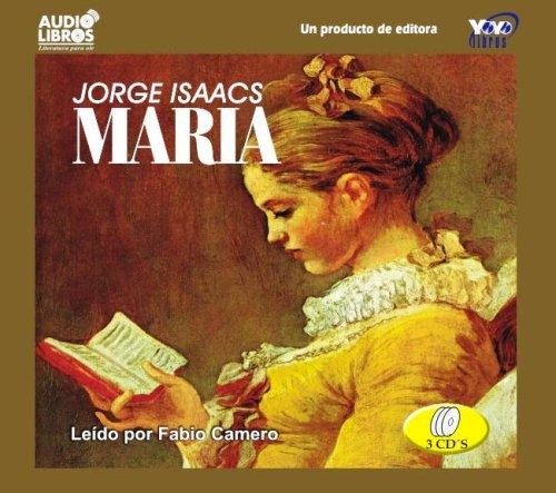 9789589494172: Maria (Spanish Edition)