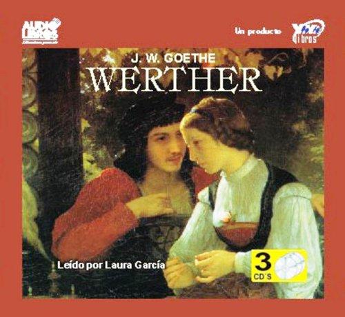 9789589494967: WERTHER (Spanish Edition)