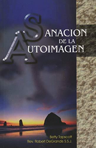 9789589602522: Sanacion de la Autoimagen