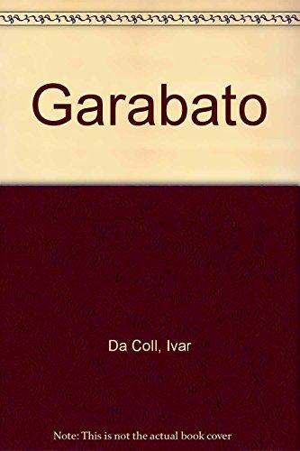 9789589760260: Garabato (Spanish Edition)