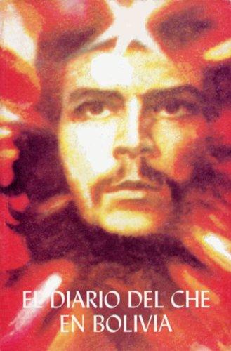 9789590104244: El diario del Che en Boliv (Spanish Edition)