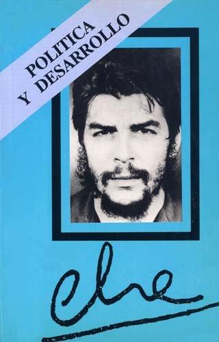 9789590601194: Política y desarrollo (Spanish Edition)