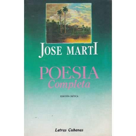 9789591000569: Poesia Completa (Edicion Critica)