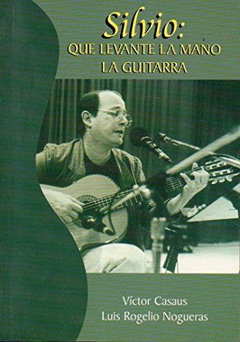 Los Bailes Y El Teatro De Los: Fernando Ortiz