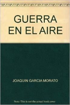 9789591002334: El Achere y Los Chekere (Instrumentos de la Musica Afrocubana)