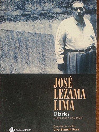 9789592099555: Diarios : 1939-1949, 1956-1958