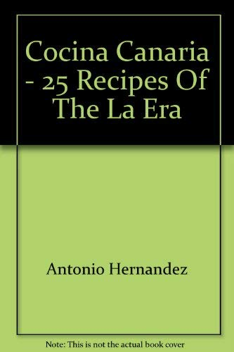 9789592101609: José Lezama Lima: Diccionario de citas (Spanish Edition)