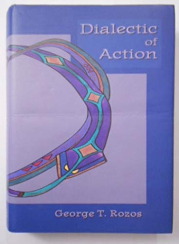 9789600505849: Dialectic of action