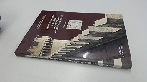 The Medieval City of Rhodes and the Palace of the Grand Master: Kollias, Elias