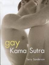 9789602451434: gay kama sutra
