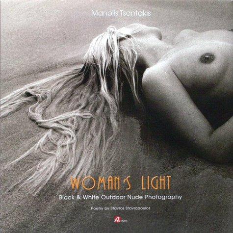 9789602631119: Woman's Light
