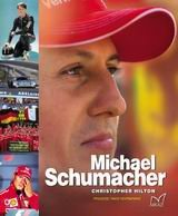 9789602961483: michael schumacher