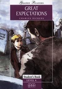 Great Expectations (Graded Readers): Charles (Mitchell, H.
