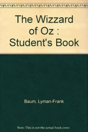 9789603797296: THE WIZARD OF OZ Book L.2