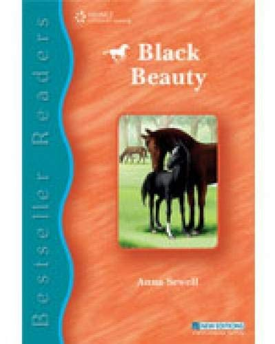 Level 2 - Black Beauty (9604035711) by Clark, Tessa; Gardiner, Liz