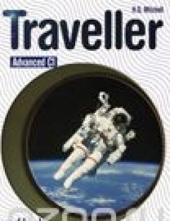 9789604436255: TRAVELLER ADVANCED C1 WORKBOOK TEACHER'S EDITION