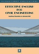 9789604613472: effective english for civil engineering