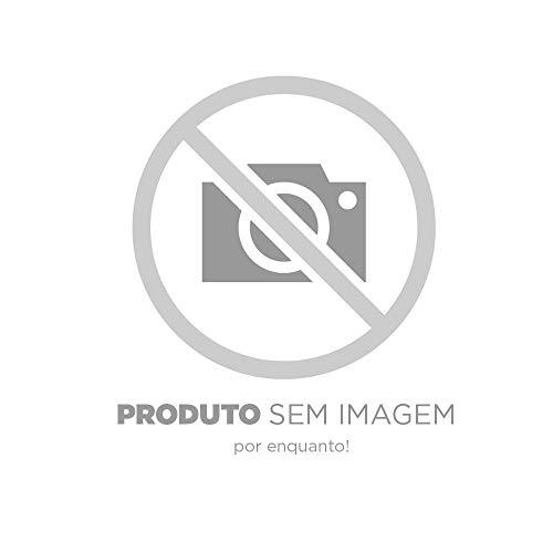9789604780297: Kidnapped. Student's book-Activity book. Con CD Audio. Per le Scuole superiori