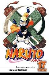 9789604971138: naruto: i dynami tou itatsi / naruto: η δύναμη του ιτάτσι