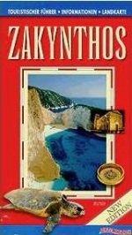 Zakynthos Zvab