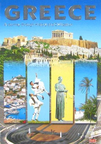 Greece ( Guide Book): McCallum, Mary