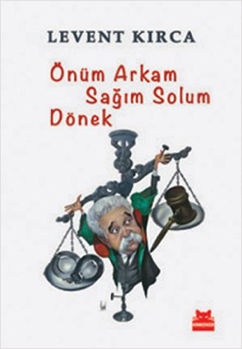 9789605534073: �n�m Arkam Sagim Solum D�nek