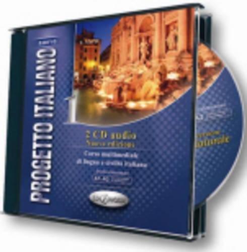 9789606632266: LIVELLO ELEMENTARE A1A2 CD AUDIO