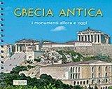 9789606791376: grecia antica