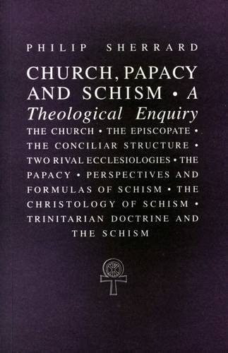 philip iis relationship with the papacy essay The relationship between the papacy and the vassal states, however, was more political than spiritual the fourteenth and fifteenth centuries, on the the issue was basically about ascendancy, with the papacy claiming universal sovereignty over both church and state and the royalty asserting control.