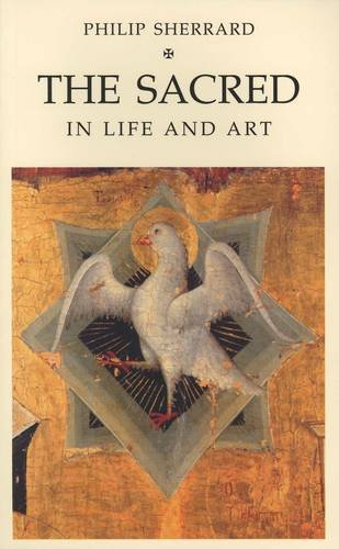 9789607201188: Sacred in Life and Art