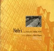 9789607418272: Nelly's from Athens to New York: A retrospective exhibition of the work of Elli Seraidari