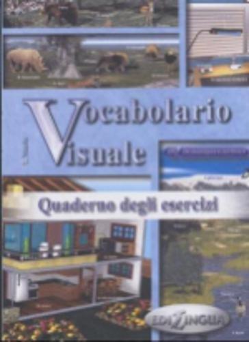 Vocabolario visuale cwiczenia: Grazia Deledda