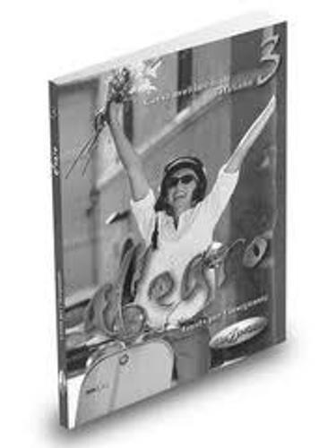 9789607706911: Allegro: Guida 3 (Italian Edition)