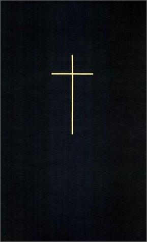 9789607847119: Greek Modern Bible