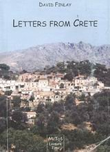 9789607857088: letters from crete